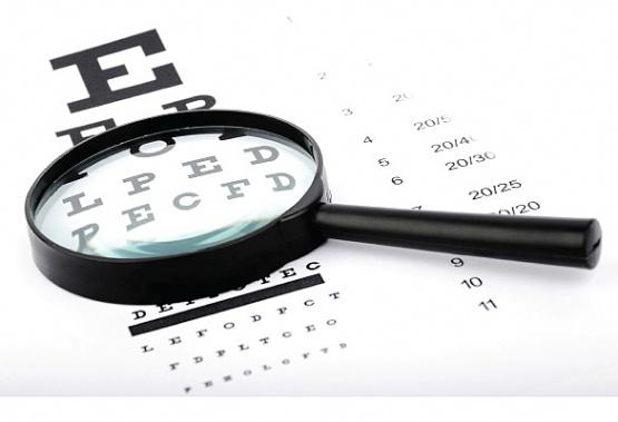 Orsaker till att använda linser  37094701cd1d4