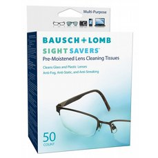 Sight Savers, 50-pk